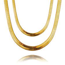 new arrival fashion style gold plated alloy snake shape compare prices on gold plated snake online shopping buy low price