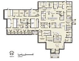 Dog Daycare Floor Plans by 17 Best Images About Mascotas On Pinterest Pets Pet Daycare And