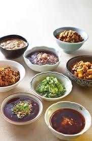 comment faire sa cuisine soi m麥e les 36 meilleures images du tableau food sur boissons