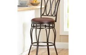 Round Bar Stool Covers Pleasant Illustration Of Add Stool Bar Tags Sensational