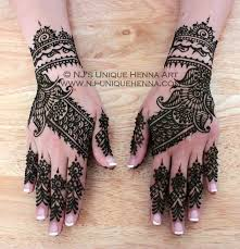 83 best mehndi images on pinterest drawing beautiful and henna