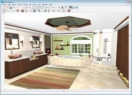 interior design programs for mac 1 home design software free home