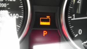 bmw radiator warning light bmw coolant low cars 2017 oto shopiowa us