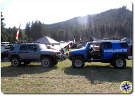 overland jeep tent nw overland rally 2015 overland adventures and off road