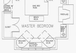 master bedroom bathroom floor plans ideas for the best master bathroom floor plans architecture design