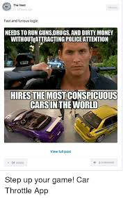 Fast And The Furious Meme - fast car meme 28 images fast and furious vtec meme www pixshark