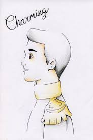 Prince Charming by Top 25 Best Prince Charming Movie Ideas On Pinterest Disney