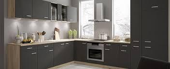 roller küche küche fox schrankserien küchenschränke möbel möbelhaus roller