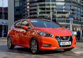 nissan micra road tax nissan micra hatchback 2017 running costs parkers