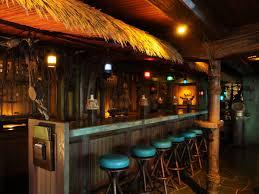 meet the best tiki bar of summer 2017 coastal living