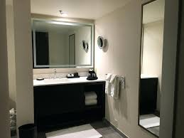 bathroom vanity cabinets houston tx u2013 chuckscorner