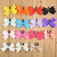 wholesale hair bows wholesale ribbon for hair bows promotion shop for promotional