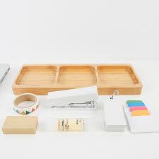 Desk Tray Organizer by Popular Trays Desk Organizer Office Buy Cheap Trays Desk Organizer