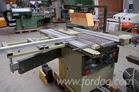 Scm Woodworking Machines South Africa by Circular Saw Scm Si 12