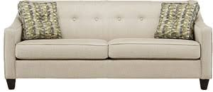 sofa shopping made simple function raymour and flanigan