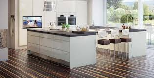 kitchen design nottingham kitchens nottingham trendy open style kitchens knb ltd