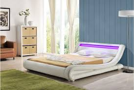 Bed Headboard Lights Lights For Headboards Best Bed Headboards With Lights 93 For