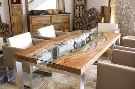Tischdeko Esszimmertisch Esszimmertisch Deko Home Design Ideas