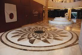 marble flooring ideas home
