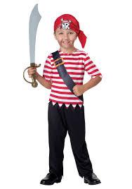 child pirate costumes kids boys girls pirate halloween costume