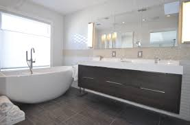 Design Your Bathroom Bathroom Remodeling Remodel New Bathroom Center Island