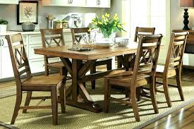 Unfinished Dining Room Furniture Unfinished Dining Room Chairs Unfinished Dining Room Tables Large