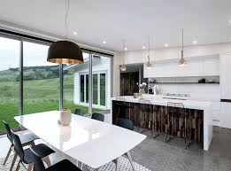 architecture blog home design inspiration inspiration gallery for your home design