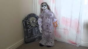 spirit halloween walking dead 30