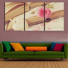 Home Decor Canvas Art by Popular Decorating Canvas Buy Cheap Decorating Canvas Lots From