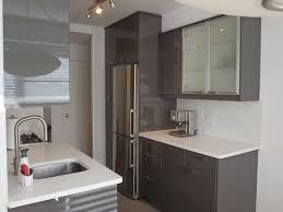 Grey Kitchen Walls With Oak Cabinets Kitchen Cabinet Grey Kitchen Cabinets With Black Countertops