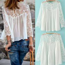 baby doll blouses best baby doll blouse products on wanelo