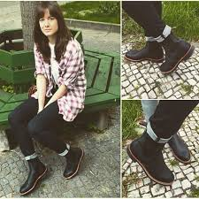 womens boots wing wing berlin hamburg munich redwingberlinhamburgmunich
