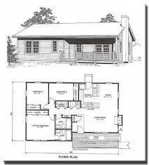3 bedroom cabin floor plans 3 bedroom cabin floor plans photos and wylielauderhouse