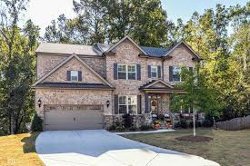 greater atlanta georgia home listings page plager property