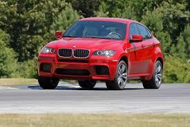 lexus lx 570 vs bmw x6 2014 bmw x6 m overview cars com
