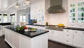 white kitchen cabinets 30 white kitchen cabinets ideas for you diy home