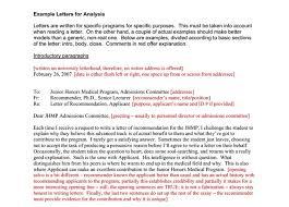 sample reference letter for social worker cover letter