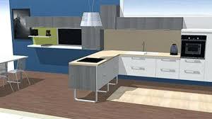 conception 3d cuisine ikea 3d chambre wunderbar outil de conception 3d chambre beautiful
