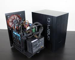 Computer Desk Case Mod D Wave X2 Quantum Computer Desk Replica Casemod Album On Imgur