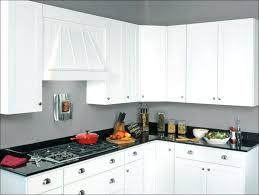42 inch wide kitchen cabinets u2013 sabremedia co