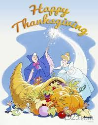 21 best disney thanksgiving images on disney