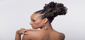 natural hair dressers for black women in baltimore maryland afrocentric professional hair stylist twist curves