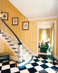 Hallway Pictures by 70 Foyer Decorating Ideas Design Pictures Of Foyers House