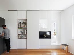 design studio apartment design ideas 6 interior design for minimalist studio