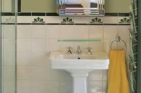 deco bathroom style guide awesome bathroom pics photos deco mirrors bathroom