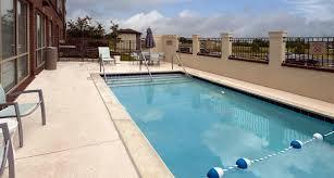 Home Decor Lafayette La Lafayette Louisiana Hotels Springhill Suites Lafayette South