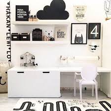 Kids Writing Desk Ikea Best 25 Ikea Kids Room Ideas On Pinterest Ikea Playroom