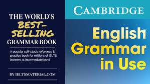 free download pdf u0026 cd rom english grammar in use with answers