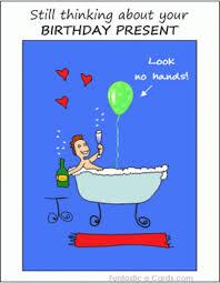 free digital birthday cards gangcraft net free birthday cards gangcraft net