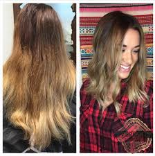 what is the difference between layering and tapering fade taper haircut taper fade haircut for men high low and temple